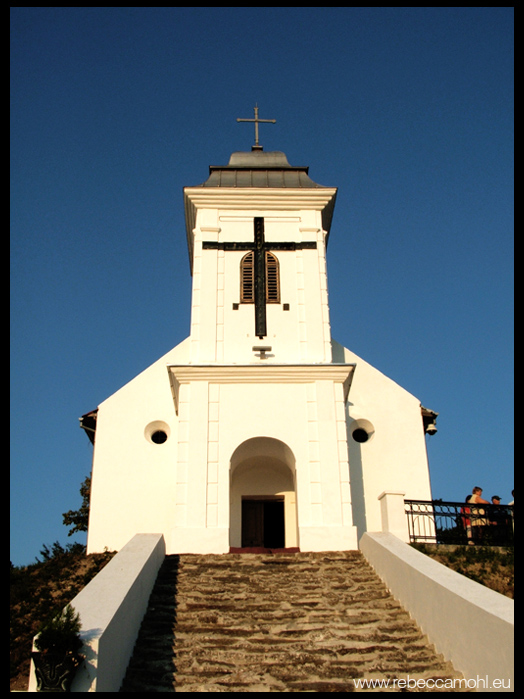 Biserica Vrsac